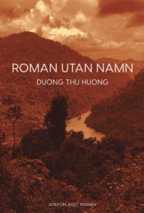 Duong Thu Huong – Roman utan namn Tranan