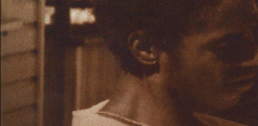 Jamaica Kincaids Min bror – en annorlunda sorgebok