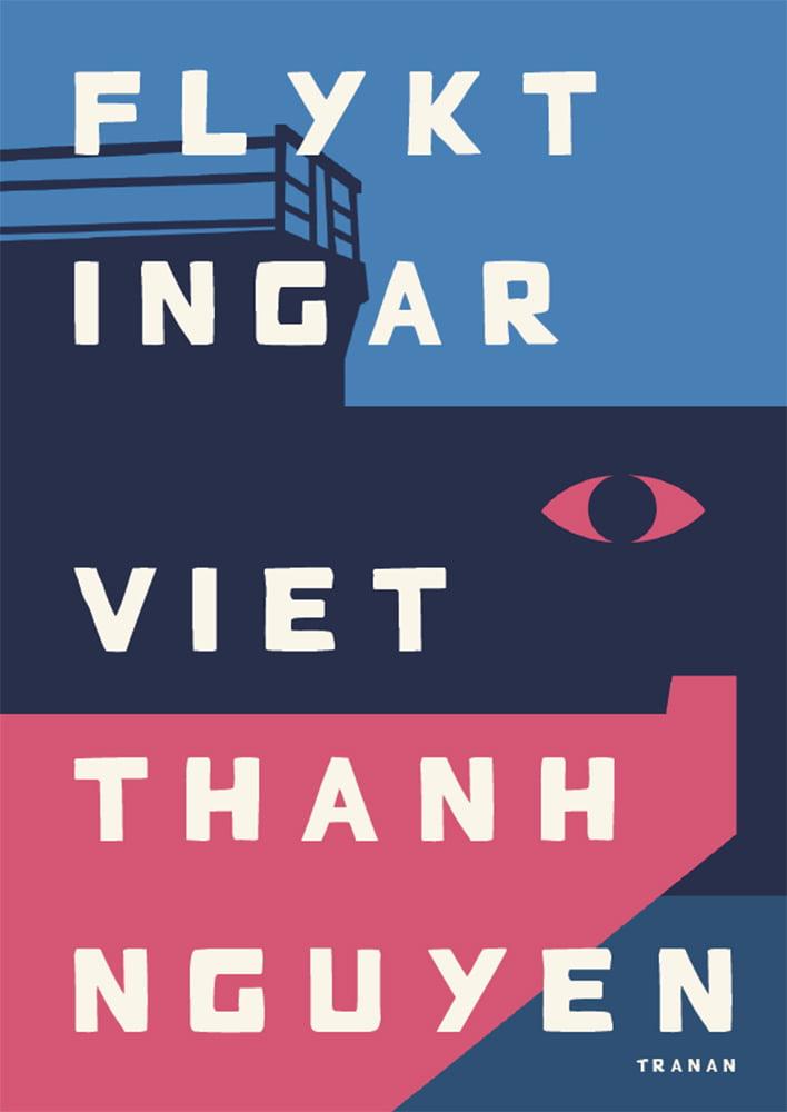 Bildresultat för Nguyen flyktingar