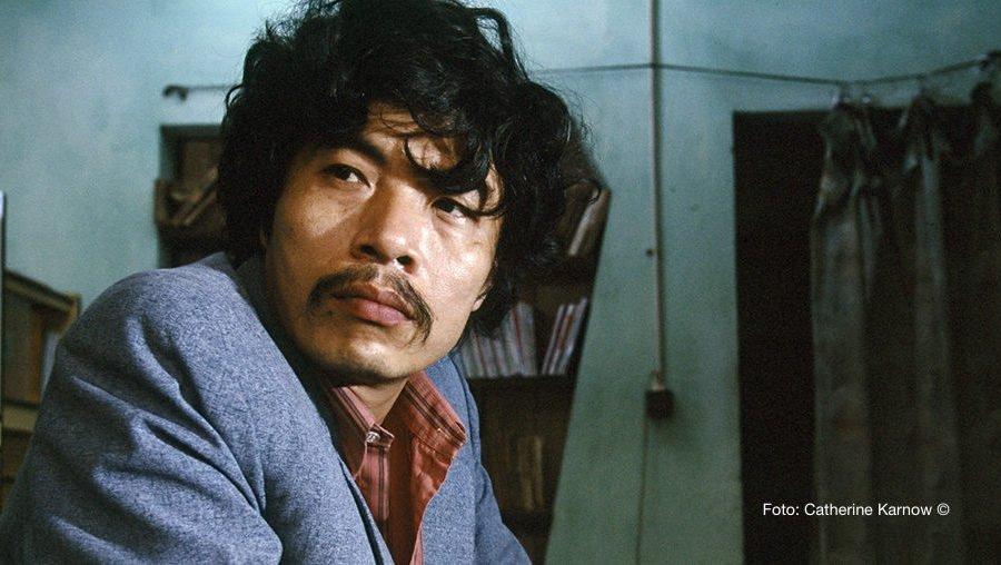 Bao Ninhs Krigets sorger  »Ett humanistiskt mästerverk«