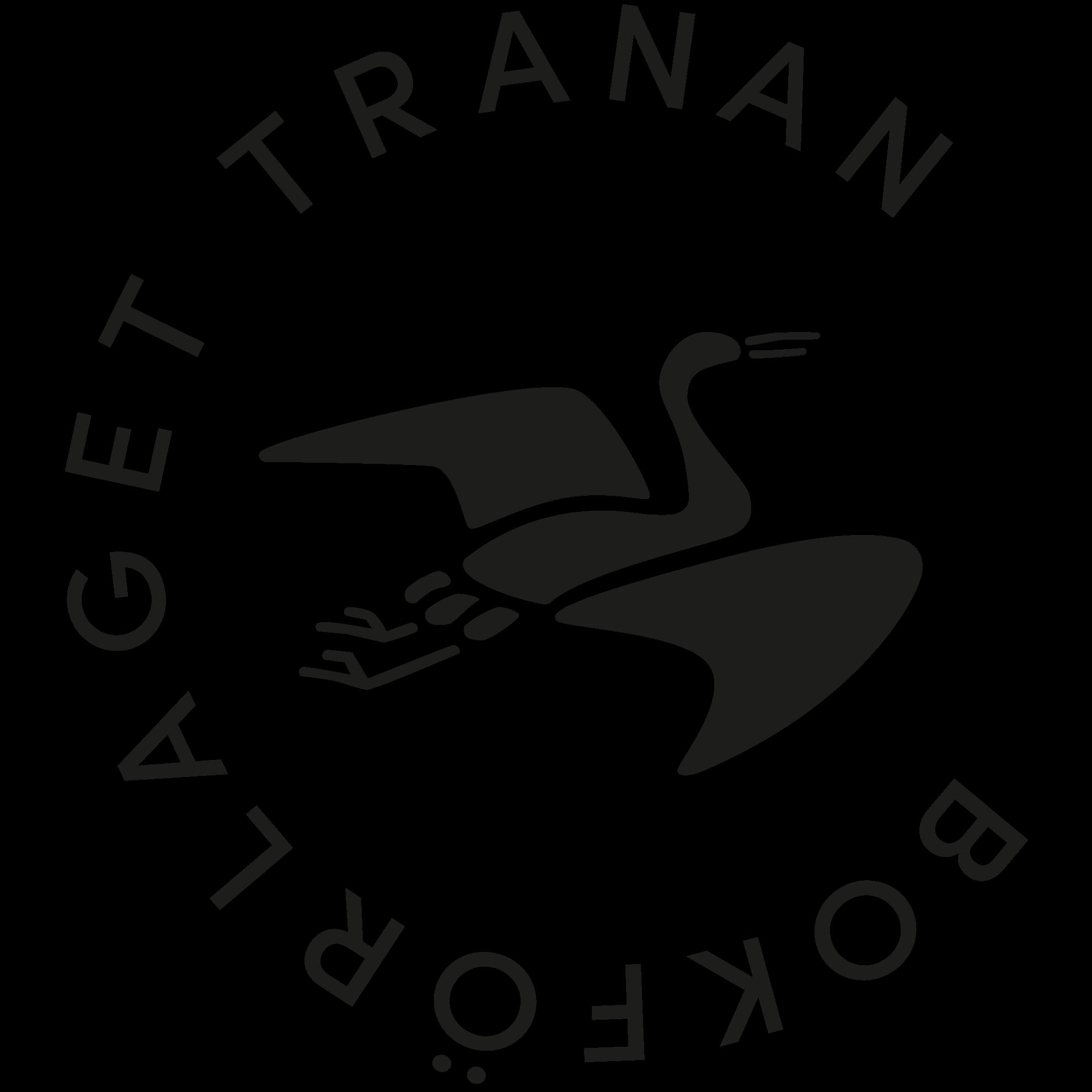 Bokförlaget Tranan
